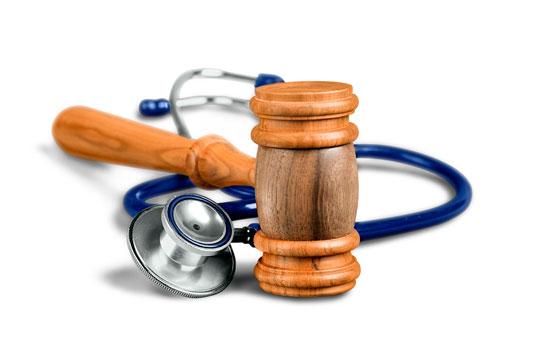 Abella Abogados. Derecho Sanitario y Negligencias médicas.