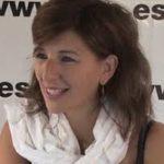 Yolanda Díaz  (foto Wikipedia)